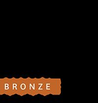 Qualmark - Holiday Park - 5 Star Bronze