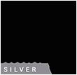 Qualmark - Holiday Park -  Silver